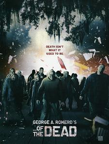 subtitrare Survival of the Dead (2009)