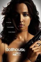 subtitrare Dollhouse (2009)