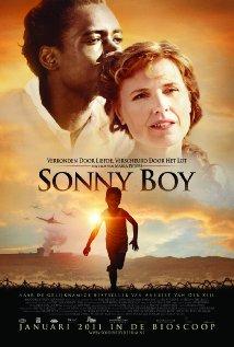 subtitrare Sonny Boy (2011)