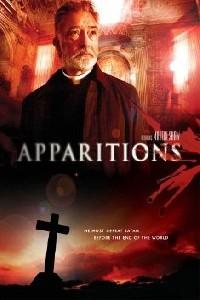 subtitrare Apparitions (2008)
