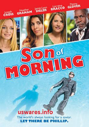 subtitrare Son of Morning (2011)