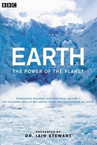 subtitrare Earth: The Power of the Planet (2007)