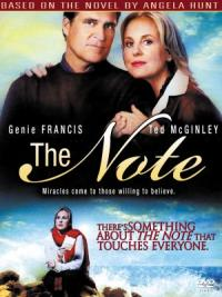 subtitrare The Note (2007) (TV)