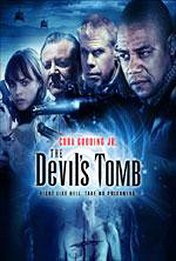 subtitrare The Devil s Tomb (2009)
