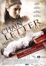 subtitrare Chain Letter  (2010)