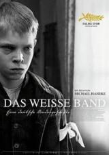 subtitrare Das weisse Band - Eine deutsche Kindergeschichte  /  The White Ribbon   (2009)
