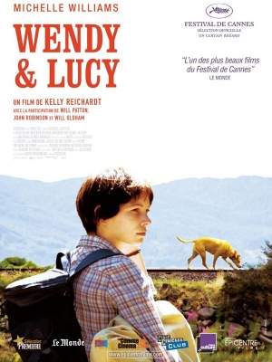 subtitrare Wendy and Lucy (2008)
