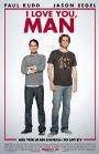 subtitrare I Love You, Man (2009)