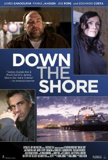 subtitrare Down the Shore (2011)