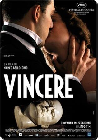 subtitrare Vincere (2009)