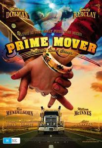 subtitrare Prime Mover (2009)