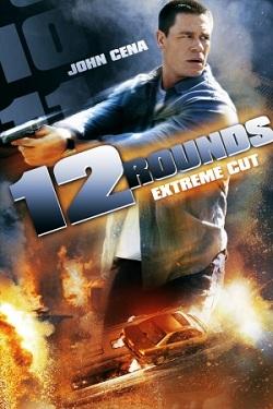 subtitrare 12 Rounds (2009)