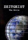 subtitrare Zeitgeist: The Movie (2007) (V)