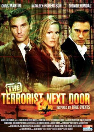 subtitrare The Terrorist Next Door (2008) (TV)