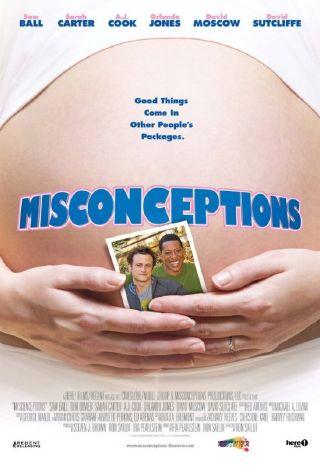 subtitrare Misconceptions (2008)