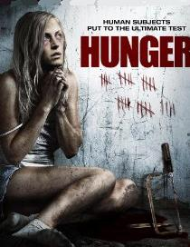 subtitrare Hunger (2009/I)