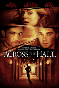 subtitrare Across the Hall (2009)