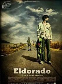 subtitrare Eldorado (2008)