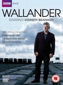 subtitrare Wallander (2008)