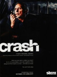 subtitrare Crash (2008)