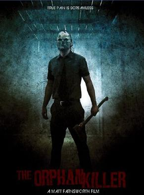 subtitrare The Orphan Killer (2011)
