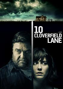 subtitrare 10 Cloverfield Lane (2016)