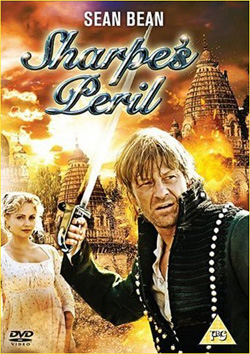 subtitrare Sharpe s Peril (2008) (TV)