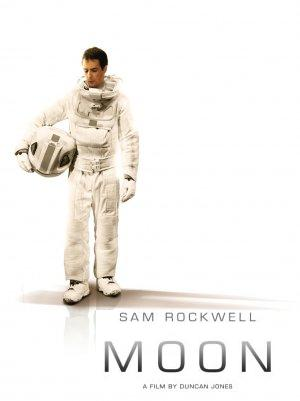 subtitrare Moon (2009)