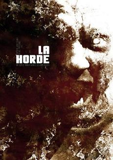 subtitrare La horde (2009)
