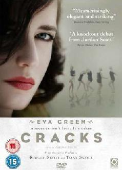 subtitrare Cracks (2009/I)