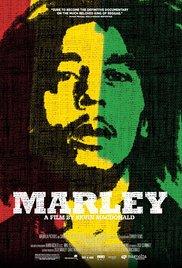 subtitrare Marley (2012)