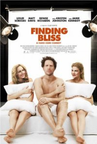 subtitrare Finding Bliss (2009)