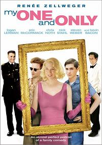 subtitrare My One and Only (2009)