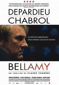 subtitrare Bellamy (2009)