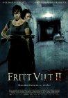 subtitrare Fritt vilt II  /  Cold Prey 2      (2008)