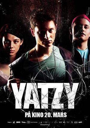 subtitrare Yatzy (2009)