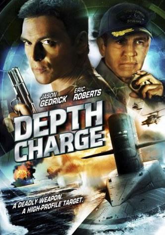 subtitrare Depth Charge (2008) (TV)