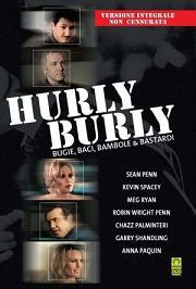 subtitrare Hurlyburly (1998)