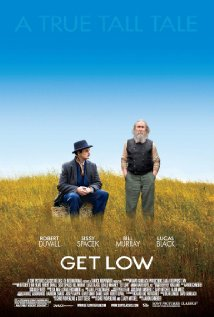 subtitrare Get Low (2009)