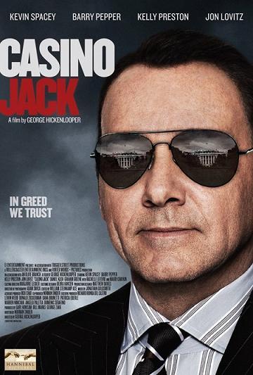 subtitrare Casino Jack (2010)