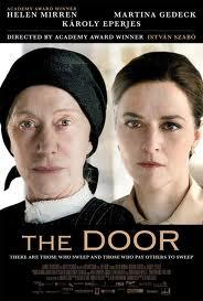 subtitrare The Door (2012)