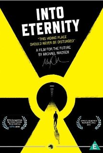 subtitrare Into Eternity  (2010)