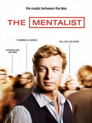 subtitrare The Mentalist (2008)