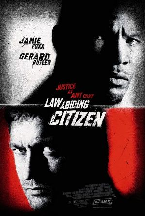 subtitrare Law Abiding Citizen (2009)