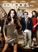 subtitrare Cougars, Inc. (2011)