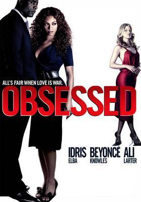 subtitrare Obsessed (2009)