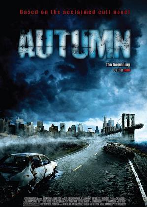 subtitrare Autumn (2010)