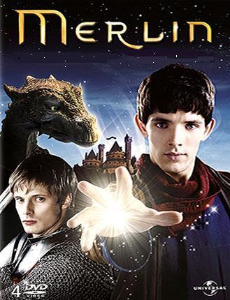 subtitrare Merlin (2008)