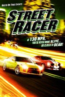 subtitrare Street Racer (2008)