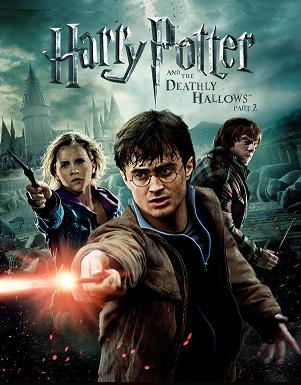 subtitrare Harry Potter and the Deathly Hallows: Part 2 (2011)